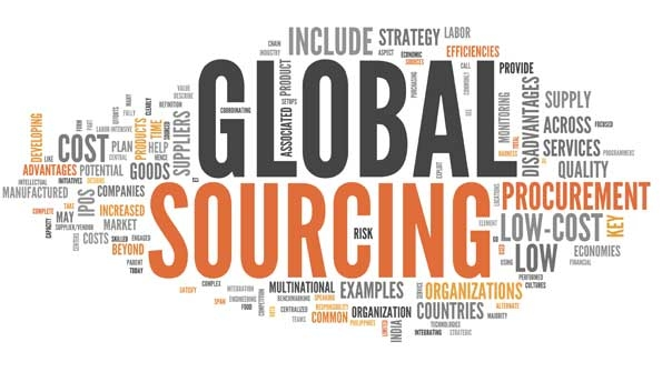 sourcing-promo